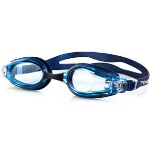 Plavecké brýle Spokey SKIMO tmavě modré, Spokey