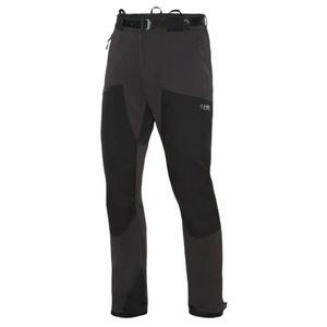 Kalhoty Direct Alpine Mountainer Tech Short anthracite/black, Direct Alpine