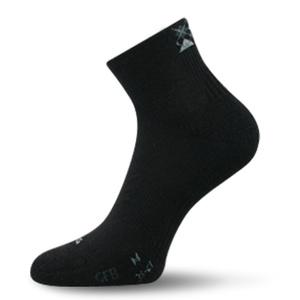 Ponožky Lasting GFB, Lasting