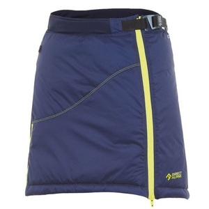 Sukně Direct Alpine Betty indigo/aurora, Direct Alpine