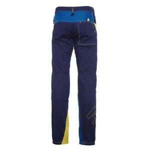 Kalhoty Direct Alpine JOSHUA crazy mix II, Direct Alpine