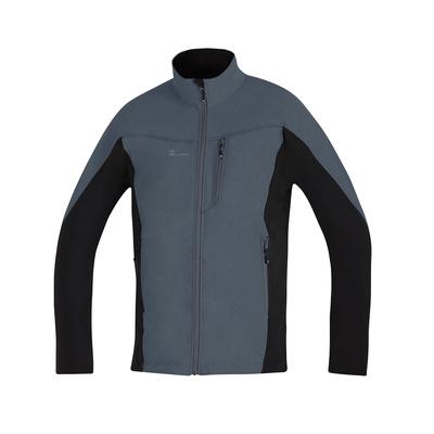 Bunda Direct Alpine Glider grey/blue, Direct Alpine