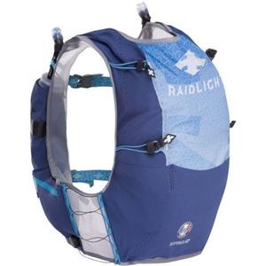 Běžecká vesta Raidlight Responsiv Vest 10-12l DARK BLUE, Raidlight