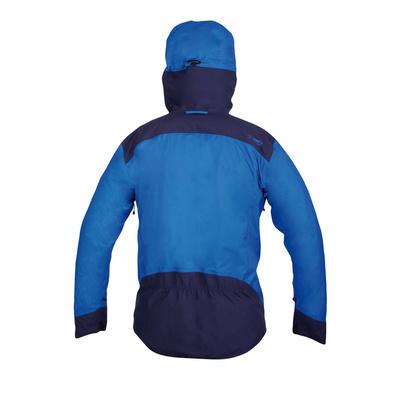 Hardshellová bunda Direct Alpine Guide blue/indigo