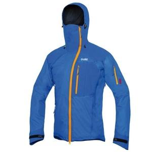 Bunda Direct Alpine Guide 5.0 blue/blue/gold, Direct Alpine