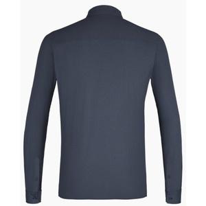 Košile Salewa PUEZ MINICHECK 2 DRY M L/S SHIRT 27735-3860, Salewa