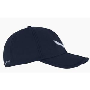 Kšiltovka Salewa FANES FOLD VISOR CAP 27789-3980