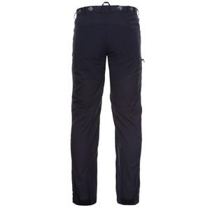 Kalhoty Direct Alpine Mountainer 5.0 black/black, Direct Alpine