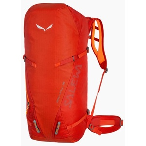 Batoh Salewa APEX WALL 38 1245-6405