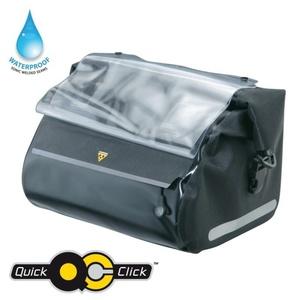 Brašna Topeak Dry Bag Quick Click TT9823B, Topeak