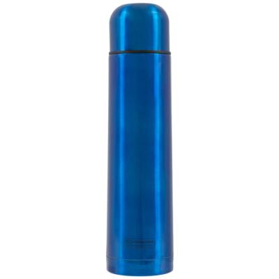 Termoska HIGHLANDER Duro flask 1000ml, Highlander