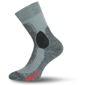 Ponožky Lasting HOC, Lasting