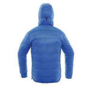 Bunda Direct Alpine ALPAMAYO blue, Direct Alpine