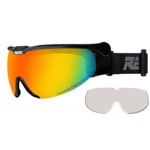 Lyžařské brýle Relax NORDIC HTG27F, Relax