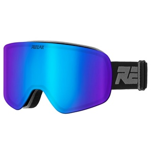 Lyžařské brýle Relax FEELIN HTG49B