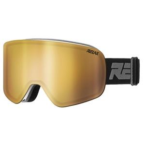 Lyžařské brýle Relax FEELIN HTG49E, Relax