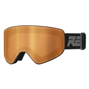 Lyžařské brýle Relax SIERRA HTG61, Relax