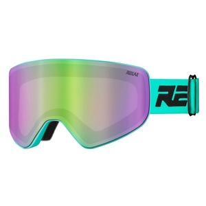 Lyžařské brýle Relax SIERRA HTG61B, Relax