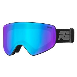 Lyžařské brýle Relax SIERRA HTG61D, Relax