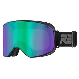 Lyžařské brýle Relax STRIKE HTG62, Relax