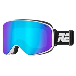 Lyžařské brýle Relax STRIKE HTG62A, Relax