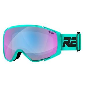 Lyžařské brýle Relax SKYLINE HTG69B, Relax