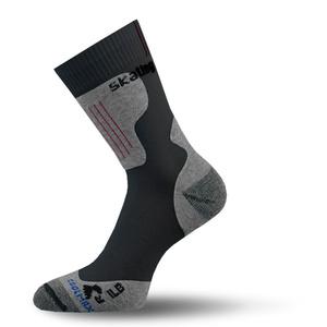 Ponožky Lasting ILB , Lasting