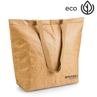Termo nákupní taška Spokey EKO FRIENDLY VALENCIA, Spokey