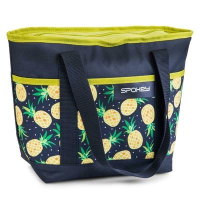 Termo taška Spokey ACAPULCO, ananas, Spokey