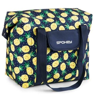 Termo taška Spokey SAN REMO ananas
