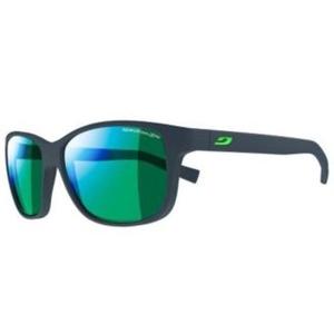 Sluneční brýle Julbo POWELL SP3 CF matt dark blue/green , Julbo