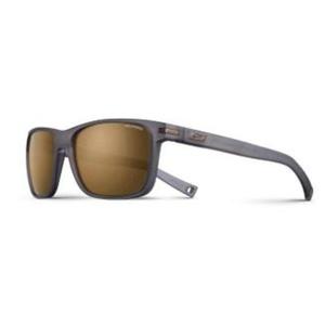 Sluneční brýle Julbo WELLINGTON POLAR3 black t, Julbo