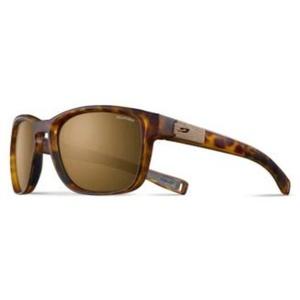 Sluneční brýle Julbo PADDLE Polar3 tortoise/black , Julbo
