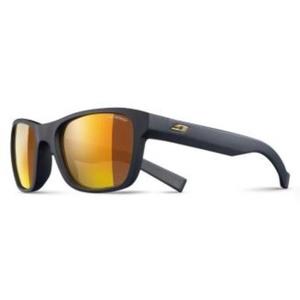 Sluneční brýle Julbo REACH L SP3 CF mat black gold logo , Julbo
