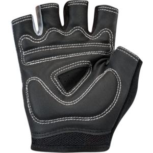 Pánské rukavice Silvini Anapo MA1426 charcoal-black, Silvini