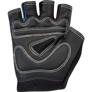 Pánské rukavice Silvini Anapo MA1426 navy-black, Silvini