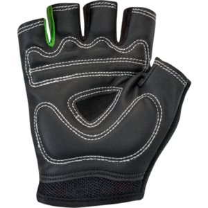 Pánské rukavice Silvini Anapo MA1426 forest-black, Silvini