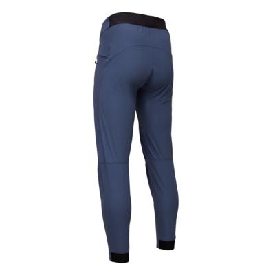 Pánské cyklistické kalhoty Rodano MP1919 blue, Silvini