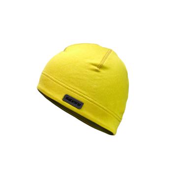 Čepice Silvini Paglia UA1138 yellow