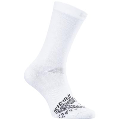 Cyklistické ponožky Silvini Bardiga UA1642 white