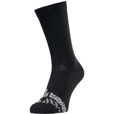 Cyklistické ponožky Silvini Bardiga UA1642 black