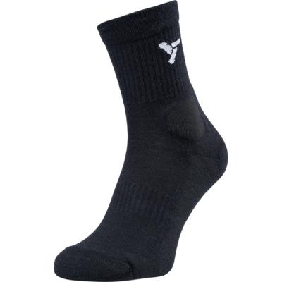 Ponožky Silvini Lattari UA1746 black