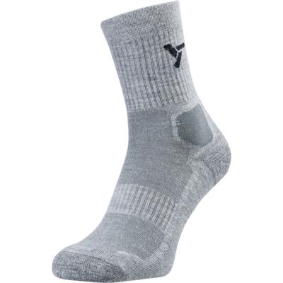 Ponožky Silvini Lattari UA1746 cloud, Silvini