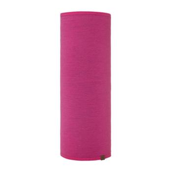 Merino šátek Silvini Monale UA1910 pink