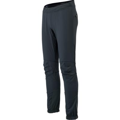 Dětské sportovní kalhoty Silvini Melito CP1329 black, Silvini