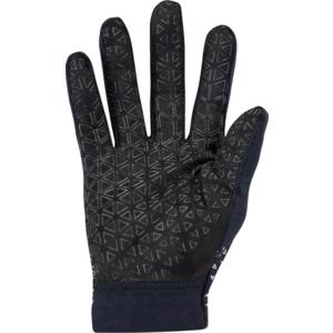Pánské rukavice Silvini Grato MA1641 black-cloud, Silvini