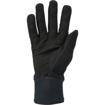 Dámské rukavice Silvini Rieser WA1711 black, Silvini