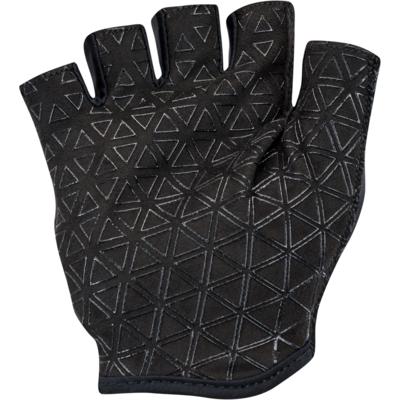 Pánské rukavice Silvini Sarca UA1633 ruby, Silvini