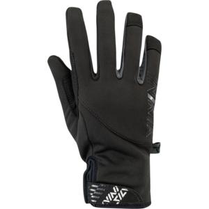 Pánské rukavice Silvini Ortles WA1540 black, Silvini