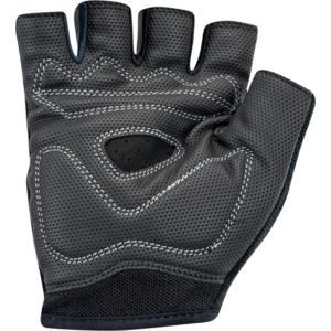 Dámské rukavice Silvini Aspro WA1640 charcoal-black, Silvini
